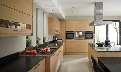 Kitchen Gallery (Sawbridgeworth) Ltd